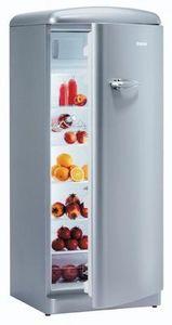 Gruppenavatar von ich schaue 15x am Tag in den Kühlschrank, ohne was zu essen (: