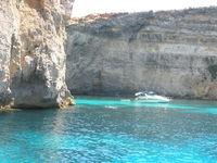 Gruppenavatar von Malta - St. Julian's 2008