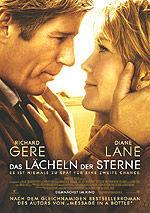 Ladies Night - Das Lächeln der Sterne@Cineplexx Linz