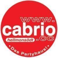 Gruppenavatar von Chuck Norris kann nüchtern ins Cabrio gehn!!