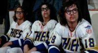 Gruppenavatar von 10 reasons why Hockey is better than sex