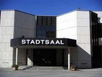 Stadtsaal Steyr