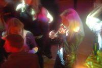 G&D :danceable! Latino & Salsanight@G&D music club