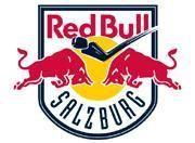 EC Red Bull Salzburg - Alba Volan-FeVita @Eisarena Salzburg