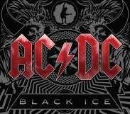 Gruppenavatar von Ich hab eine STEHKARTE fürs AC DC Konzert !!!