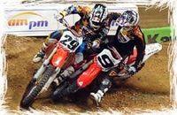 Gruppenavatar von Motocross