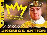 3König-Aktion@Almkönig