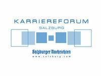 2. Salzburger Karriereforum@Naturwissenschaftliche Fakultät