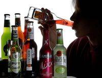 Gruppenavatar von AAO - Anonyme Alkoholoiker Offenhausen