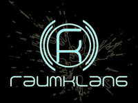 RaumKlang Events