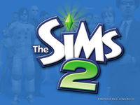 Gruppenavatar von sims2™  ◊