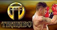 Gruppenavatar von Kick- & Thaiboxen   Freefight