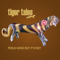 Tiger Tales 7@Café Leopold