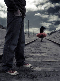 Gruppenavatar von ich will lieber mit der wahrheit verletzt.. als mit einer lüge glücklich gemacht werden.!
