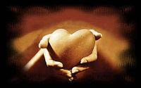 ~♥~♥~♥~Mein Herz __♡__ geb ich so leicht nicht her~♥~♥~♥~