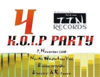 4. Ko!p Party@Norika Waidhofen/Ybbs