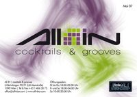 All In Special - Forbidden Fruits@All iN