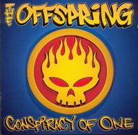 Gruppenavatar von The Offspring