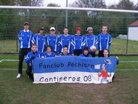 CANTINEROS_08