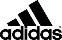 Gruppenavatar von Adidas