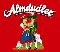 ALMDUDLER - Events & Friends by Mr. Almdudler