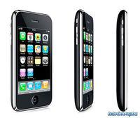 SAG NIEMALS HANDY ZU MEINEM iPHONE