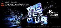 vee:club
