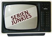 Gruppenavatar von Serienjunkies (Prison Break, Scrubs, Onkel Charly, King of Queens, 24, Dr. House, Heroes, CSI, und und und)