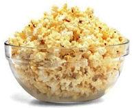 Gruppenavatar von Meine Popcorn sind immer schon vor Beginn des Kinofilms aus :(