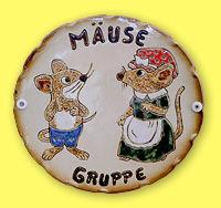 Gruppenavatar von FMIÖ...[ Freie Mäuse in Österreich]