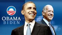 Gruppenavatar von President Barack Obama - Change We Can Believe In