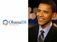 Gruppenavatar von Obama is President : yes we did it