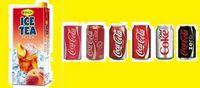 Gruppenavatar von ツ-Cola und Eistee san de bestn Getränke!!!!!-ツ