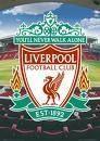 Gruppenavatar von FC Liverpool