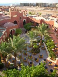 Gruppenavatar von MaGiC LiFe - Sharm el Sheikh - GiBts WoS sChEnAs?