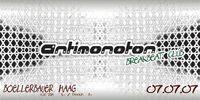 Antimonoton BreakBeat Club@Böllerbauer Haag