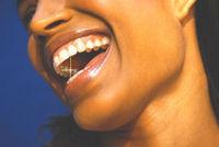 Gruppenavatar von Meine Zähne sind Plombenlos- und so werden sie auch bleiben