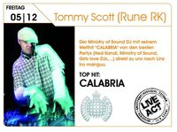 Tommy Scott (Rune RK)