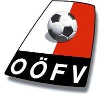 Gruppenavatar von OÖFV - Oberösterreichischer Fußballverband