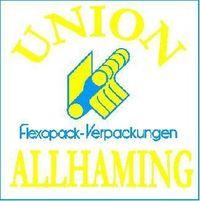 Gruppenavatar von Offizieller***Union Flexopack Allhaming***Fanclub