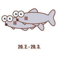 Gruppenavatar von Fische dieser Welt vereinigt euch!