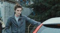 Gruppenavatar von Twilight - All I want is....