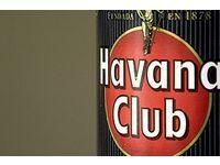Kubanische Nacht@Hasenstall