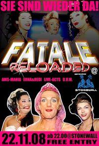 Fatale Reloaded