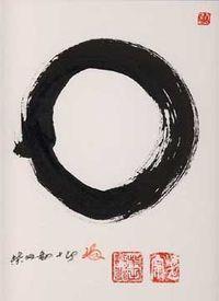 Gruppenavatar von .:: Das Leben ist viel leichter, wenn man zen-sationell ist ::.
