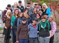 Gruppenavatar von 2.b. Pw 2008/09