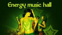 Energy Music Hall
