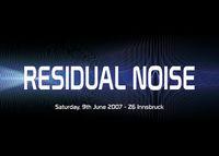 Residual Noise 3@Z6