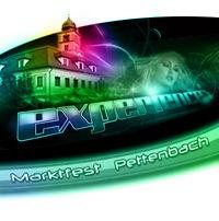 Marktfest (Experience)@Experience Bar