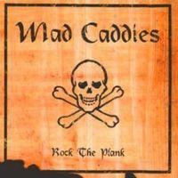 Gruppenavatar von Mad Caddies